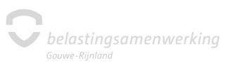 Belastingsamenwerking Gouwe-Rijnland