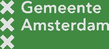 Ggemeente Amsterdam